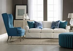 22 Ideas for Interior Decorating with Modern Furniture in ...