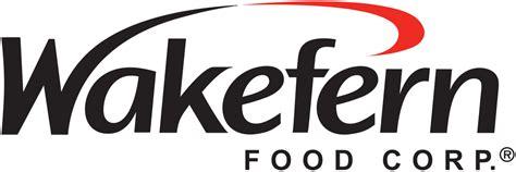 Wakefern Food Corporation - Wikipedia
