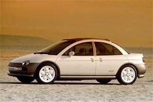 1990 Dodge Neon conceptcarz
