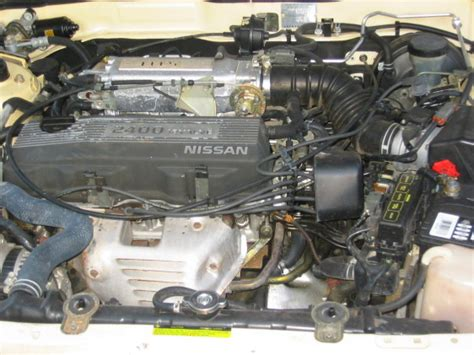 small engine maintenance and repair 1992 nissan stanza regenerative braking nissan stanza engines