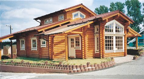wohnblockhaus 272 tessin kaufen