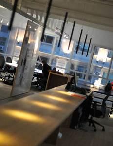 10 Design - IO's Hong Kong Studio