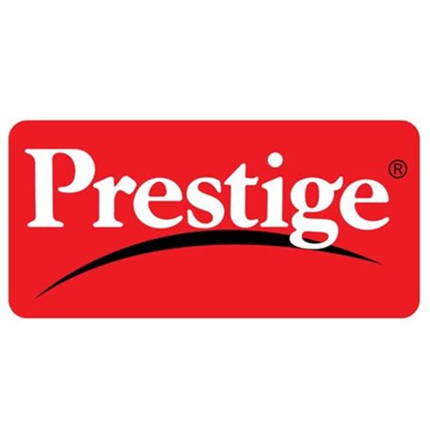 TTK Prestige on the Forbes Asia's 200 Best Under A Billion List
