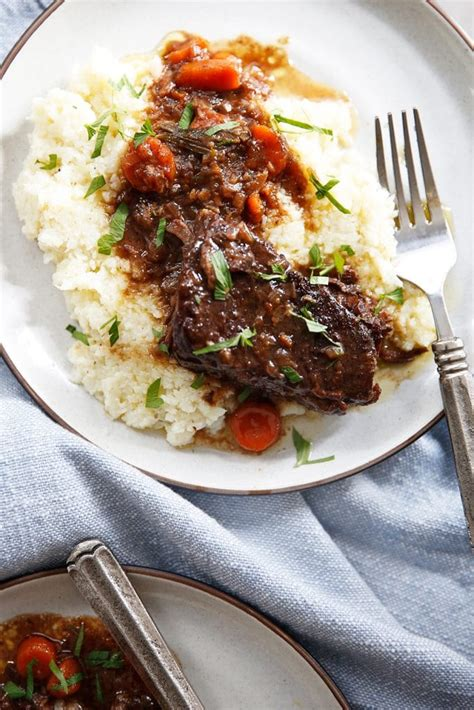 instant pot beef short ribs lexis clean kitchen