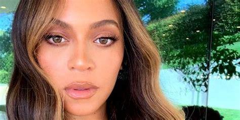 Beyoncé: sa mère met fin aux critiques sur Black Is King