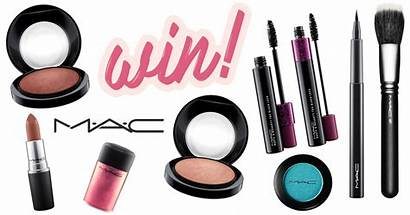 Mac Cosmetics Makeup Win Draw Prize Wholesale