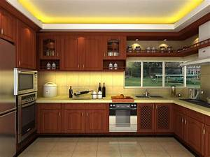 modern kitchen cabinets in india design and ideas With kitchen cabinet designs in india