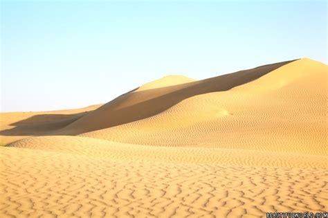 thar desert thar desert facts information indian desert map