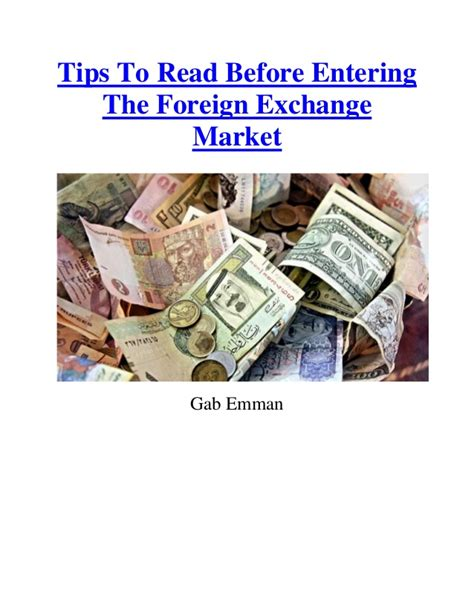 foreign exchange trading foreign exchange trading brokers kygimafezes web