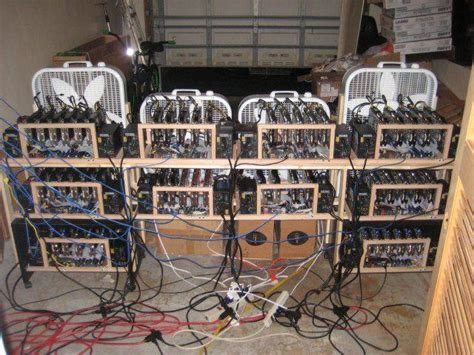 how many watts does a box fan use build an ethereum mining rig today 2018 update cryptosrus