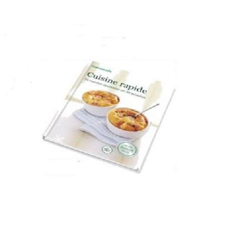 livre vorwerk quot cuisine rapide quot pour thermomix tm5 vorwerk le sav ventes et commande de