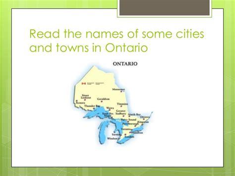 grade 5 social studies ontario worksheets canadian grade