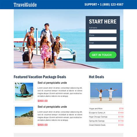 Best Travel Guide Clean And Converting Lead Generating Landing Page Design Travel Example. Tennessee Historic Sites Home Safety Articles. Certified Electronic Health Records. Cheap Phone Service Cell Diy Hair Growth Mask. Acls Certification American Heart Association Online. New Generation Firewalls Creative Manager Pro. Hotel Spa Senator Barcelona Net App Support. Hvac Repair Huntsville Al Wrongful Death Ohio. How To Trade Futures Contracts