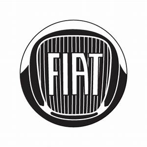 Fiat Logo Vector eps - 3 Free Fiat Logo eps Graphics download