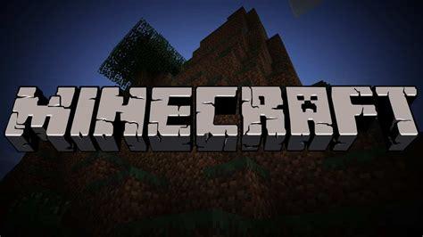 minecraft playstation torrents games