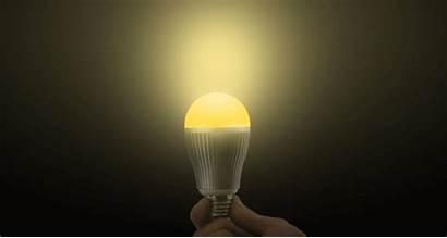 Bulb Led Dual Smart 9w Bulbs Lighting