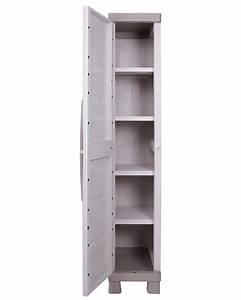 Kunststoffschrank Für Balkon : ondis24 kunststoffschrank nischenschrank excellent g nstig online kaufen ~ Frokenaadalensverden.com Haus und Dekorationen