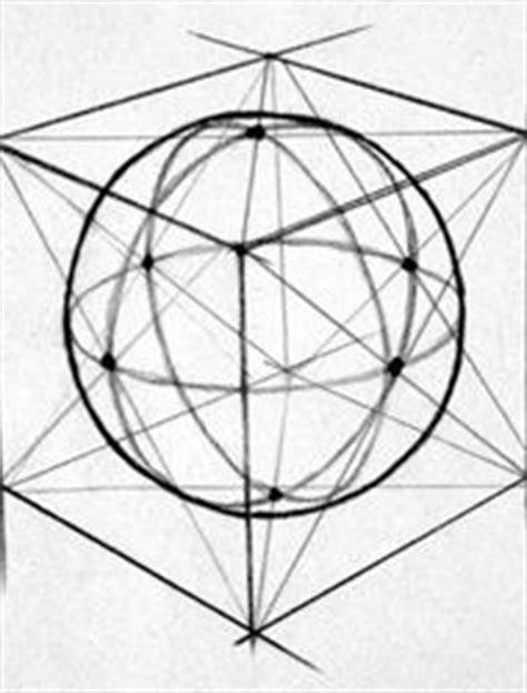 images  geometric designs  draw  pinterest