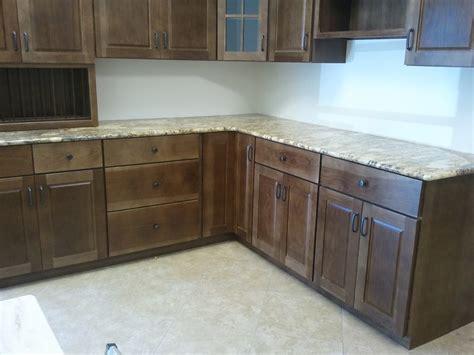 rocky tops custom countertops inc granite countertop