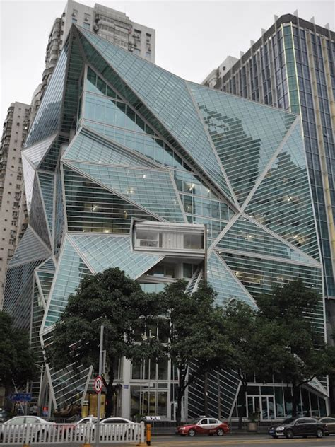 Importance Of Form In Architecture Planndesign