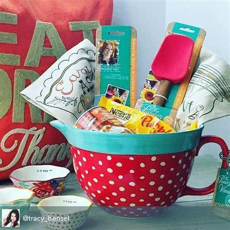 best 25 baking gift baskets ideas on pinterest gift