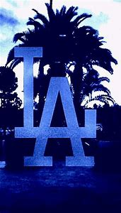 Best La Dodgers Ideas And Images On Bing Find What You