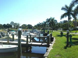 Boat Names Real Estate by Manatee County Names For Manatees Golf Beach Real