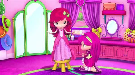 Full Episodes Of Cartoons