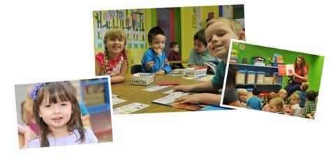 preschools in yuma az cornerstone preschool yuma arizona 959
