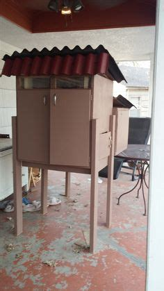1000+ Images About Chicken Coops On Pinterest  Coops, Diy. Cost Of Living Room Tile. Living Room Glass Table. Beams In Living Room Feng Shui. Living Room Furniture Stores Pittsburgh. Living Room Feature Wall. Cheap Living Room Furniture Melbourne. Critter Ware Living Room Series Rabbit Home. Living Room Media Stand