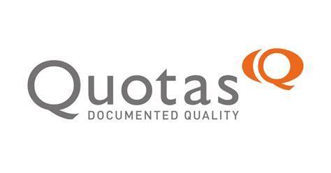 Quotes De Qualit 228 Tsmessung Und Marktforschung Quotas Gmbh