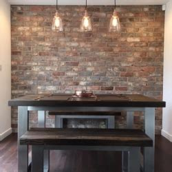 brick slip installers fitters  brick slip tiles