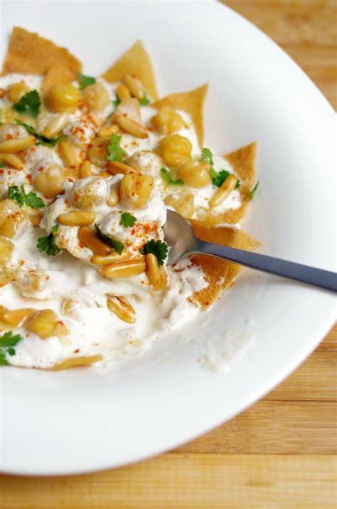 recette cuisine orientale recettes orientales vegetariennes