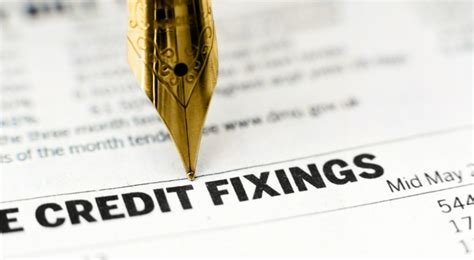 equifax dispute phone number live person how to fix credit report errors