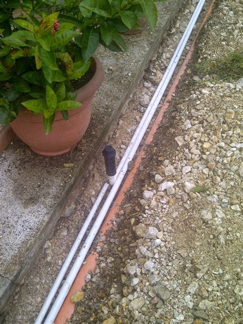 bombas  riegos de guatemala sistema de aspersion  jardin