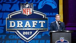 NFL Draft picks 2017: Complete draft results from Rounds 1 ...