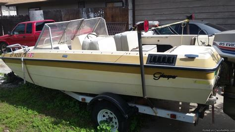 Bass Fishing Boats For Sale In California by Boats For Sale In Pomona California