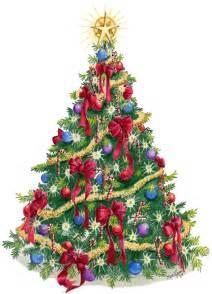 christmas tree free large images