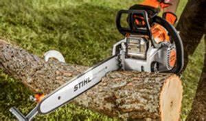 Stihl Ms 180 Test : special offer on stihl ms 180 c be chainsaw foreman 39 s general store ~ A.2002-acura-tl-radio.info Haus und Dekorationen
