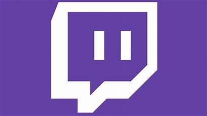 Twitch Purple Background Symbol Hex Pms Scheme