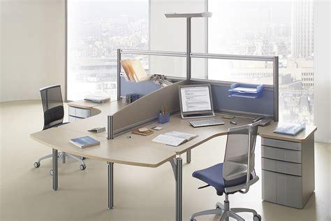 bureau center où acheter du mobilier de bureau informatique pour call