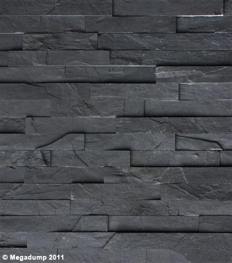granieten tegels binnen megadump natuursteen steenstrips wandtegels vloertegels