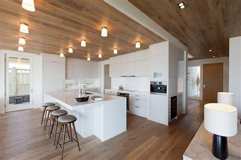 creative kitchen island ideas designbump