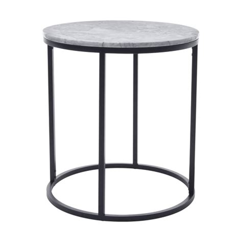 marble side table kmart