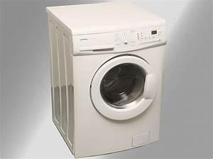 Waschmaschine Und Wäschetrockner In Einem : waschmaschine und trockner in einem m bel design idee f r sie ~ Bigdaddyawards.com Haus und Dekorationen
