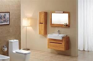 meuble salle de bain pas cher et design sur usirama With salle de bain design avec vasque originale pas cher