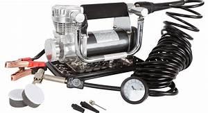 Viair 440p Portable Air Compressor