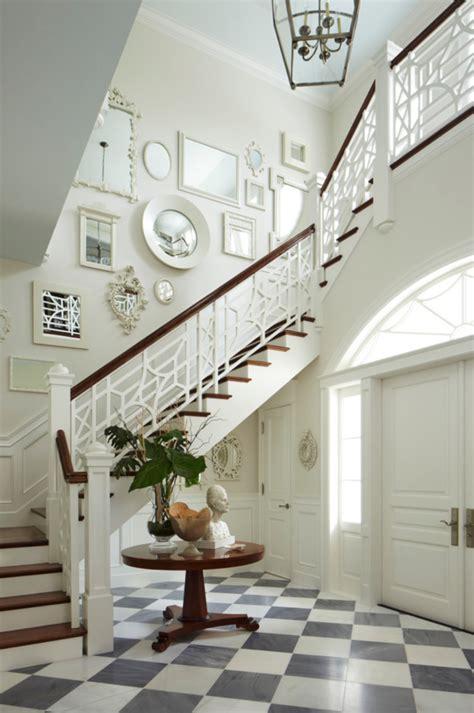 inspirations pour une deco montee descalier originale