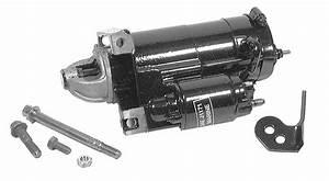 Mercruiser 3 0lx Gm 181 I    L4 1990
