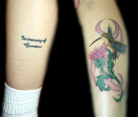 fallen leaf tattoos  piercings tattoos nature